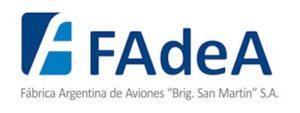 Fadea