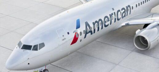 American-Airlines-España